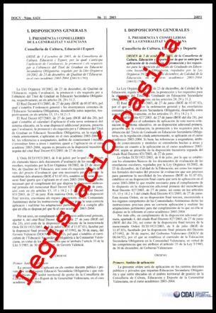 - Legislacio_basica2