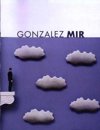 Jorge González Mir